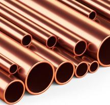 copper-pipes