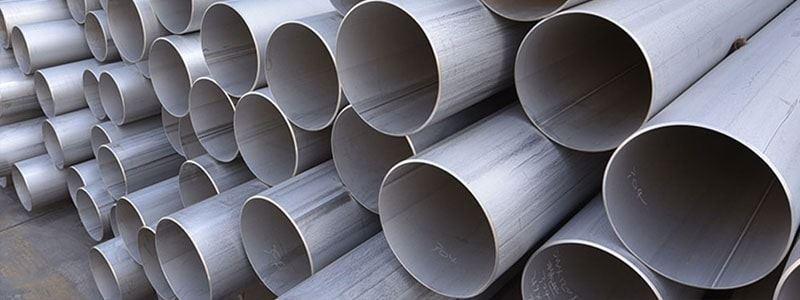 duplex-steel-welded-min