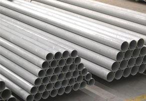 nickel-seamless-steel-pipes-tubes