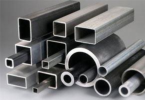 nickel-steel-welded-pipes-tubes