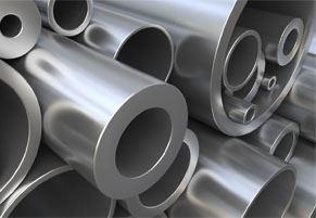 SMO 254 Seamless Pipes & Tubes Exporter