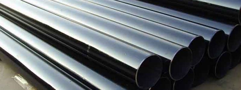 API 5L LSAW Pipes and Tubes Manufacturer Exporter