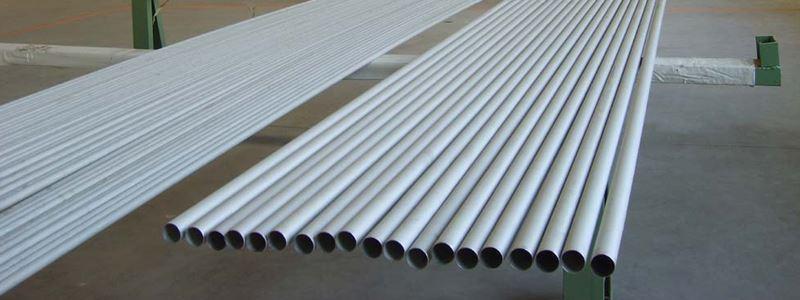 Duplex Steel UNS S31803/S32205 Tubes Manufacturer Exporter