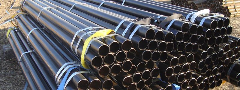 Hastelloy B2 Pipes and Tubes, Hastelloy B3 Pipes and Tubes Manufacturer & Exporter