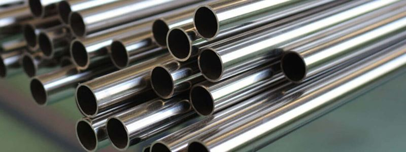 Hastelloy X Pipes and Tubes Manufacturer & Exporter
