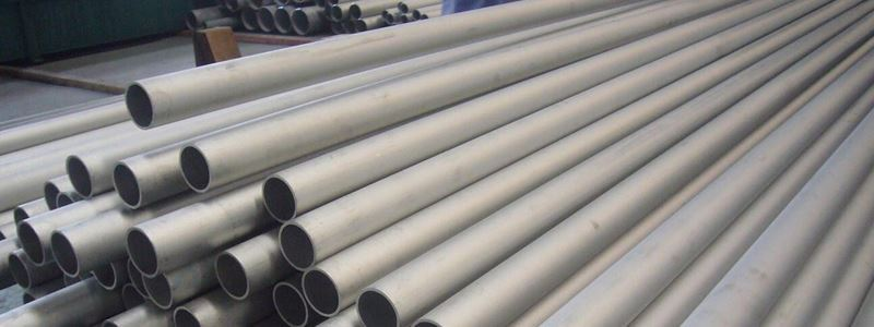 Inconel 600/601/625 Pipes and Tubes Manufacturer Exporter