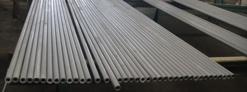 Nickel Alloy 200/201 Pipes and Tubes Manufacturer Exporter