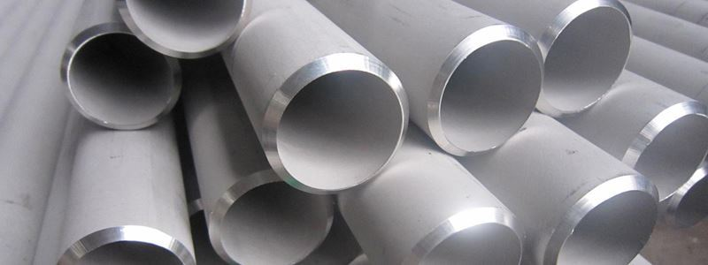 Nimonic Alloy 75 Pipes and Tubes Manufacturer Exporter