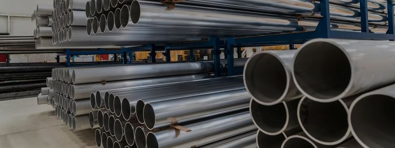Nimonic Alloy 81 Pipes and Tubes Manufacturer Exporter