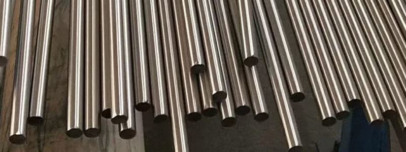 Nimonic Alloy 86 Pipes and Tubes Manufacturer Exporter