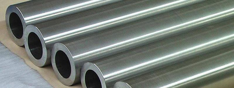 Nimonic Alloy 90 Pipes and Tubes Manufacturer Exporter