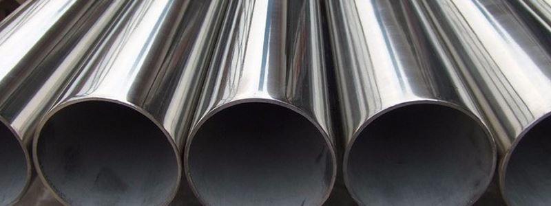 Nimonic Alloy 901 Pipes and Tubes Manufacturer Exporter