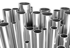 ASTM A312 TP 317L Stainless Steel Seamless EFW Tubes Supplier