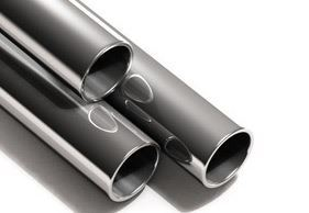 ASTM A312 TP 904L Stainless Steel Seamless Pipes Supplier