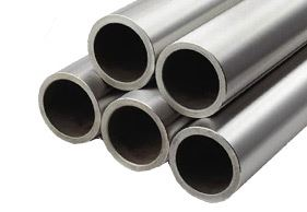 ASTM A358 TP 316 Stainless Steel EFW Pipes Supplier