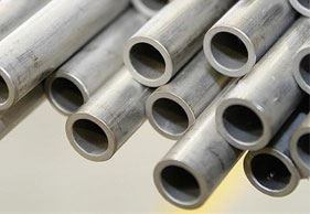 ASTM A358 TP 347, 347H Stainless Steel EFW Pipes Supplier