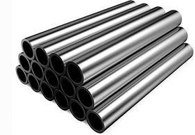 ASTM A519 AISI 4130 Seamless Seamless Pipes Supplier