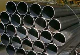 ASTM A519 AISI 4130 Pipes Exporter