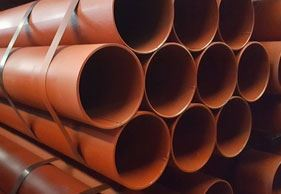 Cupro Nickel 90/10 Seamless Pipes & Tubes Exporter