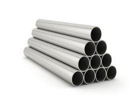 Duplex Steel UNS S31803/S32205 Tubes Supplier