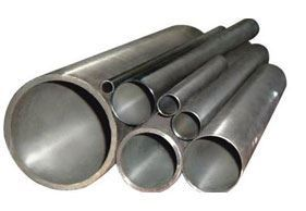 Duplex Steel UNS S31803/S32205 Seamless Pipes Exporter