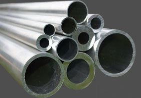 Hastelloy C2000 Pipes Supplier