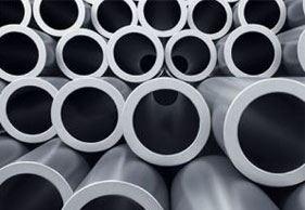 Hastelloy C276 Seamless Pipes & Tubes Exporter