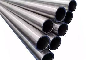 Incoloy 800/ 800H/ 800HT Pipes Supplier