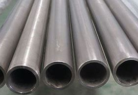 Inconel 600, 601, 625 Seamless Pipes and Tubes Exporter