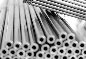 Nimonic Alloy 105 Heat Exchanger Tubes Exporter