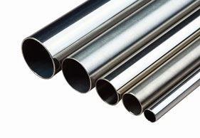 Nimonic Alloy 105 Pipes & Tubes Supplier