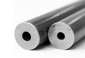Nimonic Alloy 105 Welded Pipes Supplier