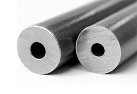 Nimonic Alloy 115 Pipes & Tubes Supplier
