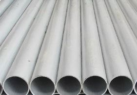 Nimonic Alloy 115 Welded Pipes Supplier