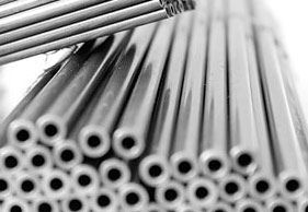 Nimonic Alloy 263 Heat Exchanger Tubes Exporter