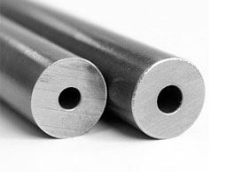 Nimonic Alloy 75 Pipes Supplier