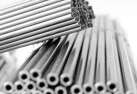 Nimonic Alloy 75 Seamless Pipes & Tubes Exporter