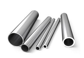 Nimonic Alloy 81 Pipes Supplier