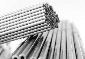 Nimonic Alloy 86 Heat Exchanger Tubes Exporter