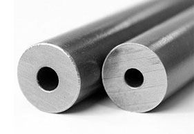 Nimonic Alloy 86 Welded Pipes Supplier