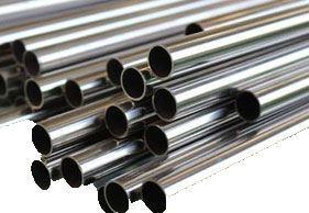 Nimonic Alloy 901 Pipes & Tubes Supplier