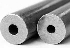 Nimonic Alloy 901 Welded Pipes Supplier