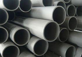 Super Duplex Steel S32750/S32760 Seamless Tubes Exporter
