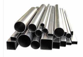 Super Duplex Steel S32750/S32760 Welded Tubes Supplier