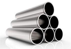 Titanium Gr 2 Pipes Supplier