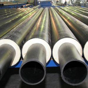 ASTM A333 Carbon Steel Gr. 8 Tubes Dealer