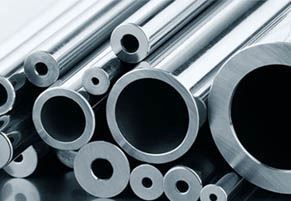 alloy-steel-pipes-and-tubes