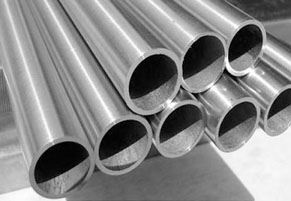 duplex-steel-pipes-and-tubes