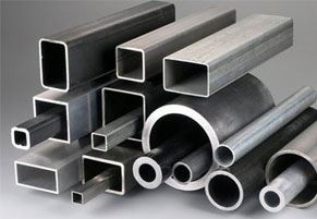 nickel-steel-pipes-and-tubes